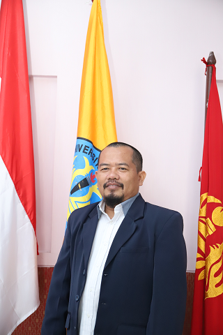 Dr. Muhtadi S.H., M.H.