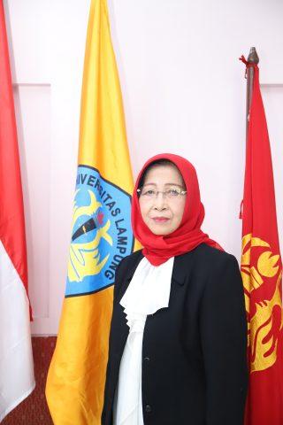 Dr. Yusnani Hasyim Zum, S.H., M.Hum.