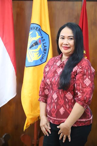 Dianne Eka Rusmawati, S.H., M.Hum.
