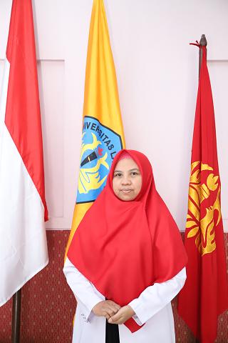 Rini Fathonah, S.H., M.H.