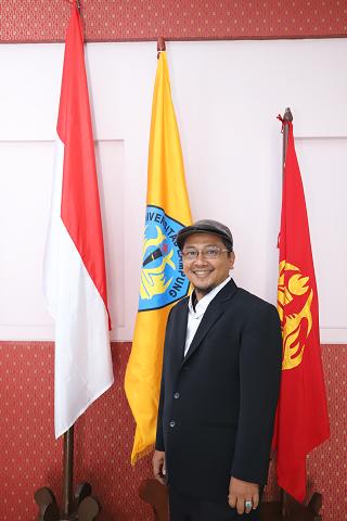 Yhannu Setyawan, S.H., M.H.